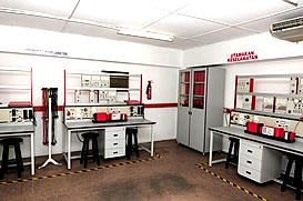 facilities-electrical-electronic-lab-2